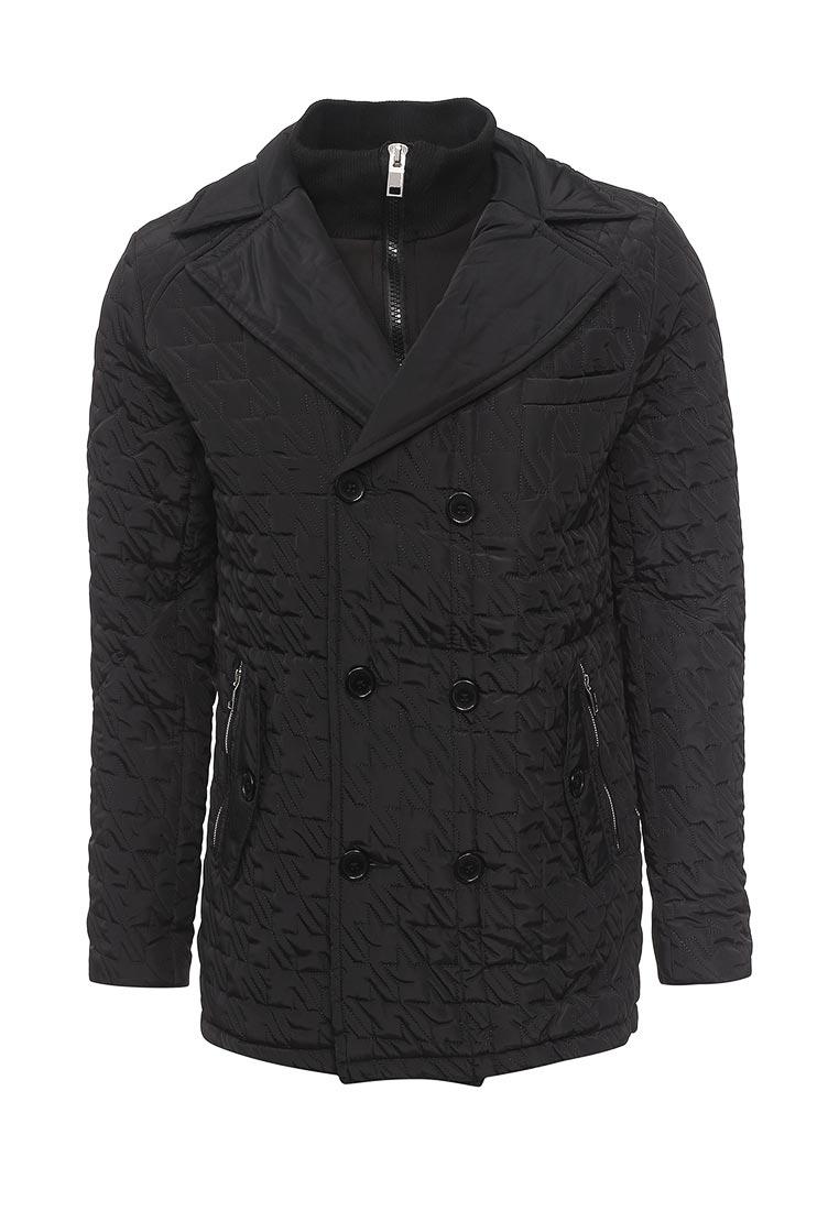 Куртка Roosevelt RS26FW-M-COT002