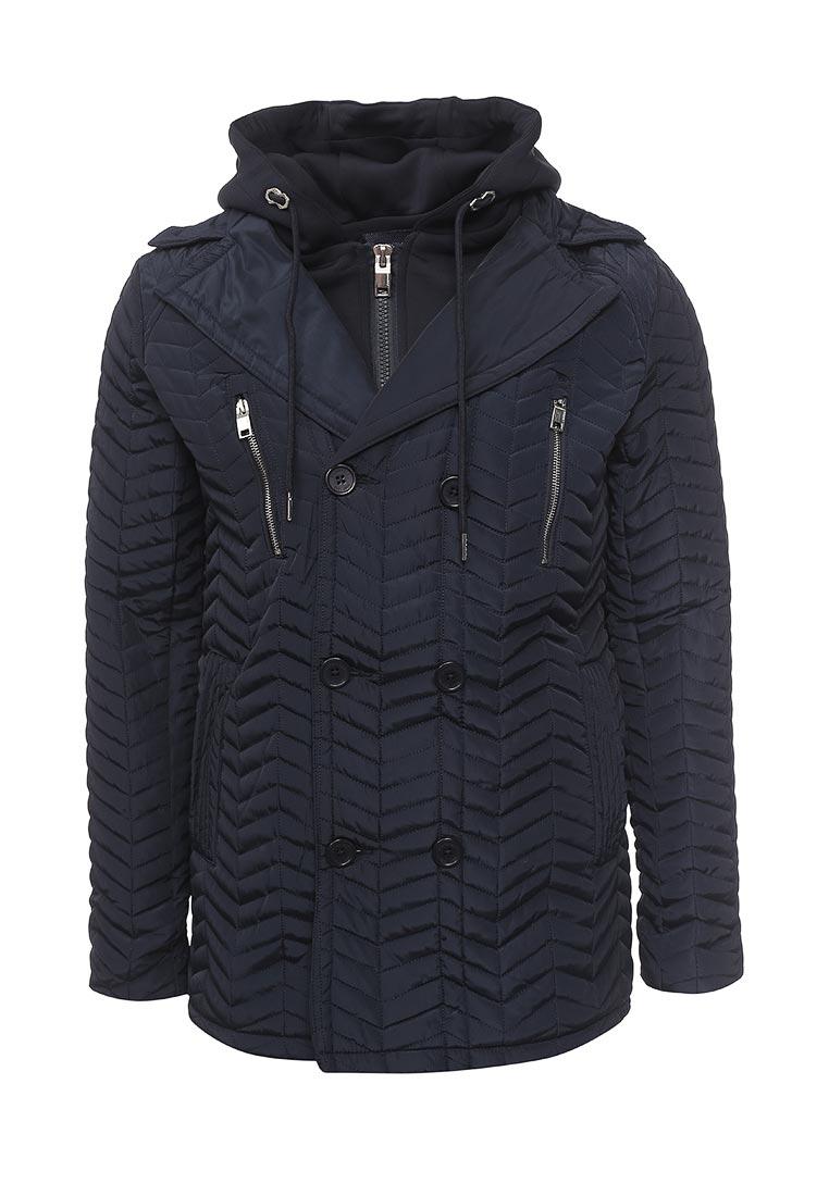 Куртка Roosevelt RS26FW-M-COT003