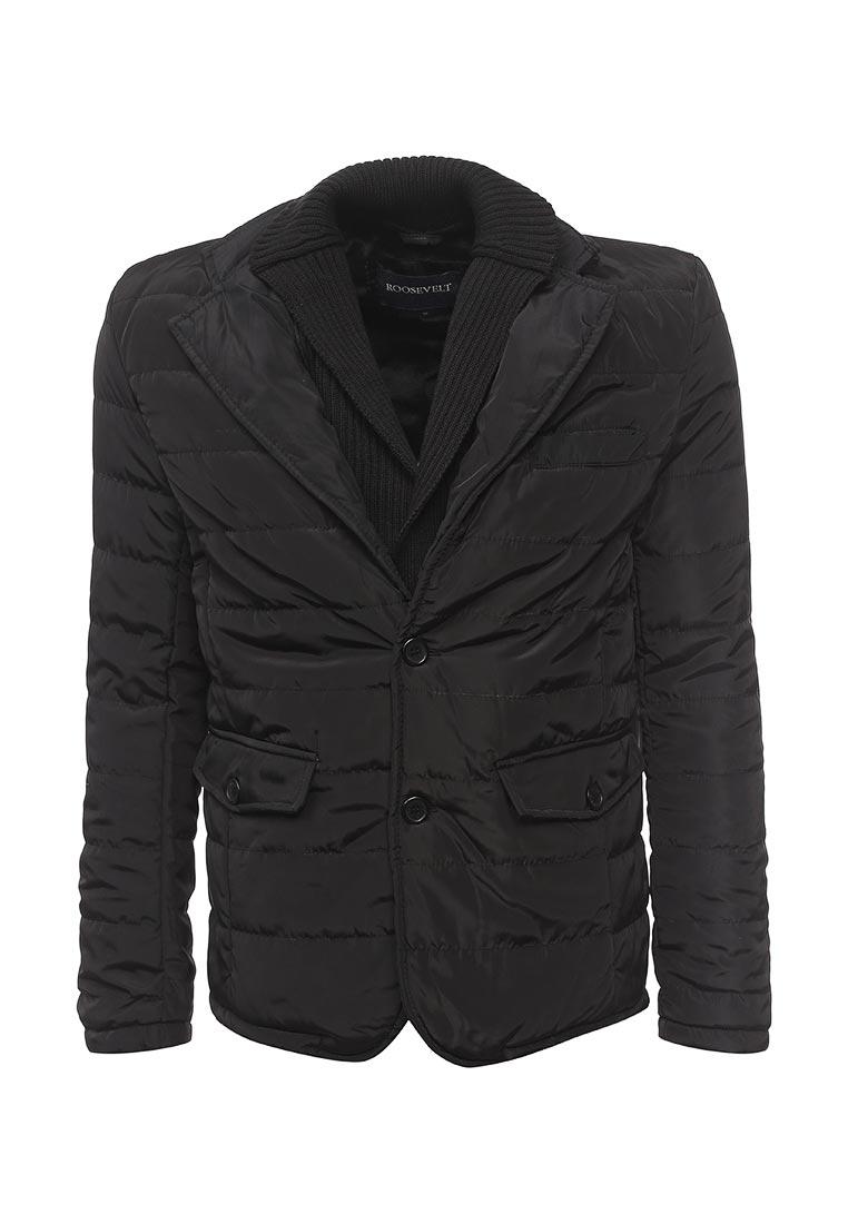 Куртка Roosevelt RS26FW-M-JCT765