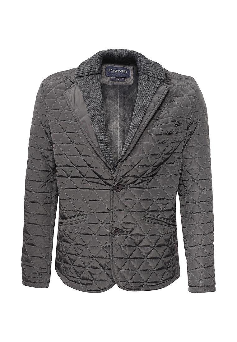 Куртка Roosevelt RS26FW-M-JCT766