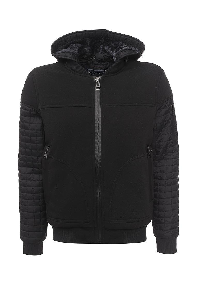 Куртка Roosevelt RS26FW-M-JCT789