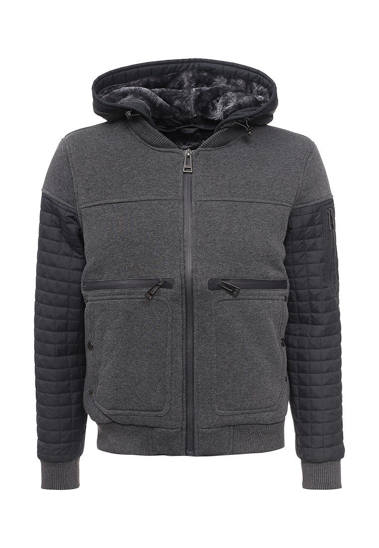 Куртка Roosevelt RS26FW-M-JCT791