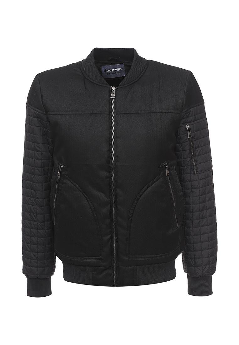 Куртка Roosevelt RS26FW-M-JCT801