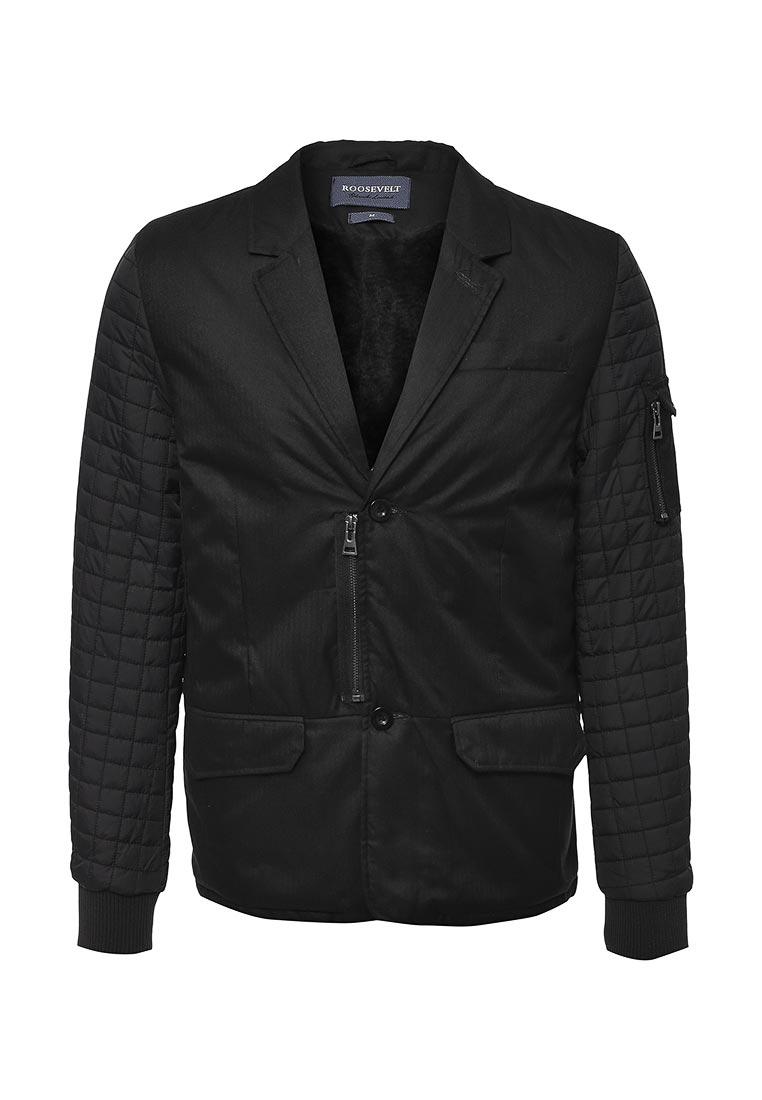 Куртка Roosevelt RS26FW-M-JCT802