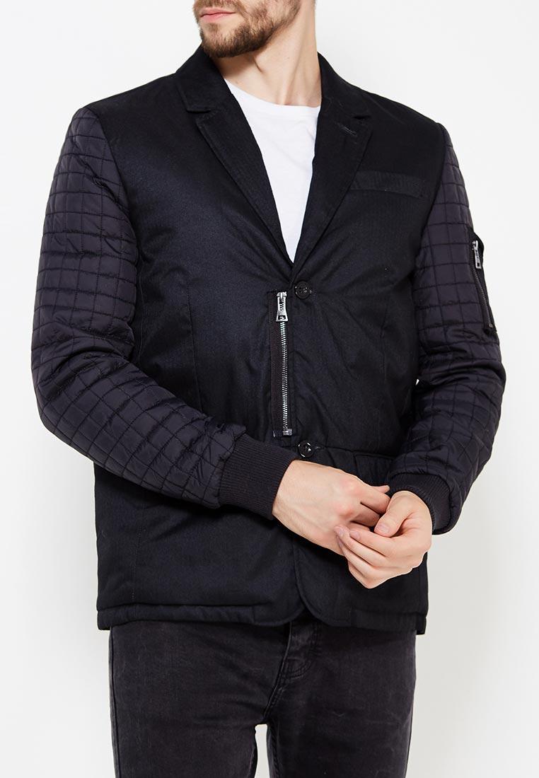 Куртка Roosevelt RS26FW-M-JCT802: изображение 4