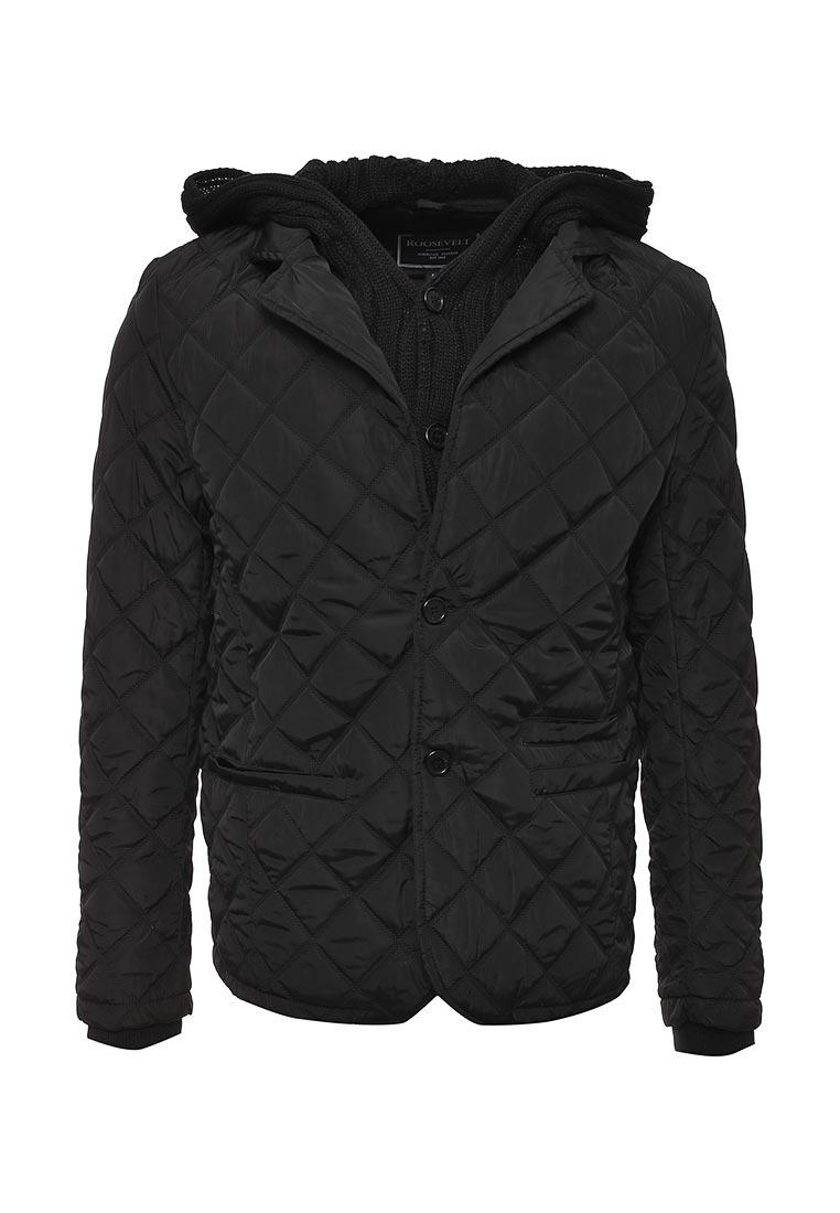 Куртка Roosevelt RS26FW-M-JCT831
