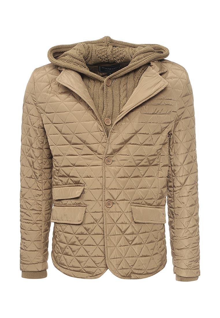 Куртка Roosevelt RS26FW-M-JCT832
