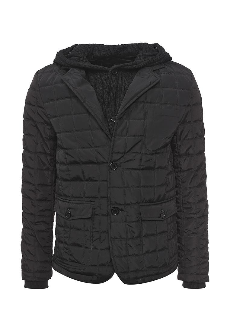 Куртка Roosevelt RS26FW-M-JCT833