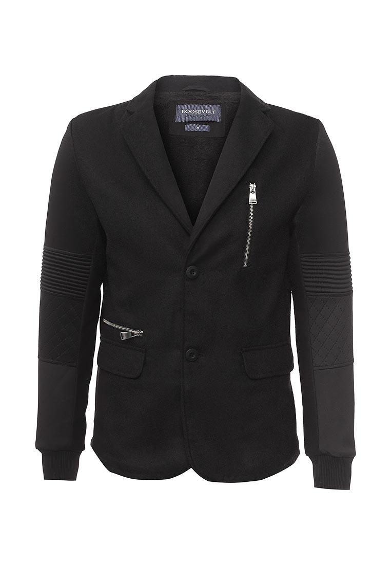 Мужские пальто Roosevelt RS26FW-M-JCT902