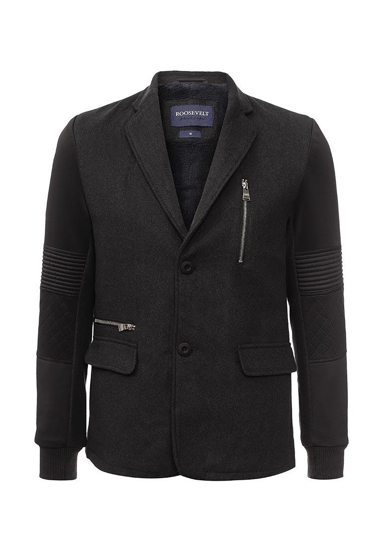 Мужские пальто Roosevelt RS26FW-M-JCT902: изображение 1