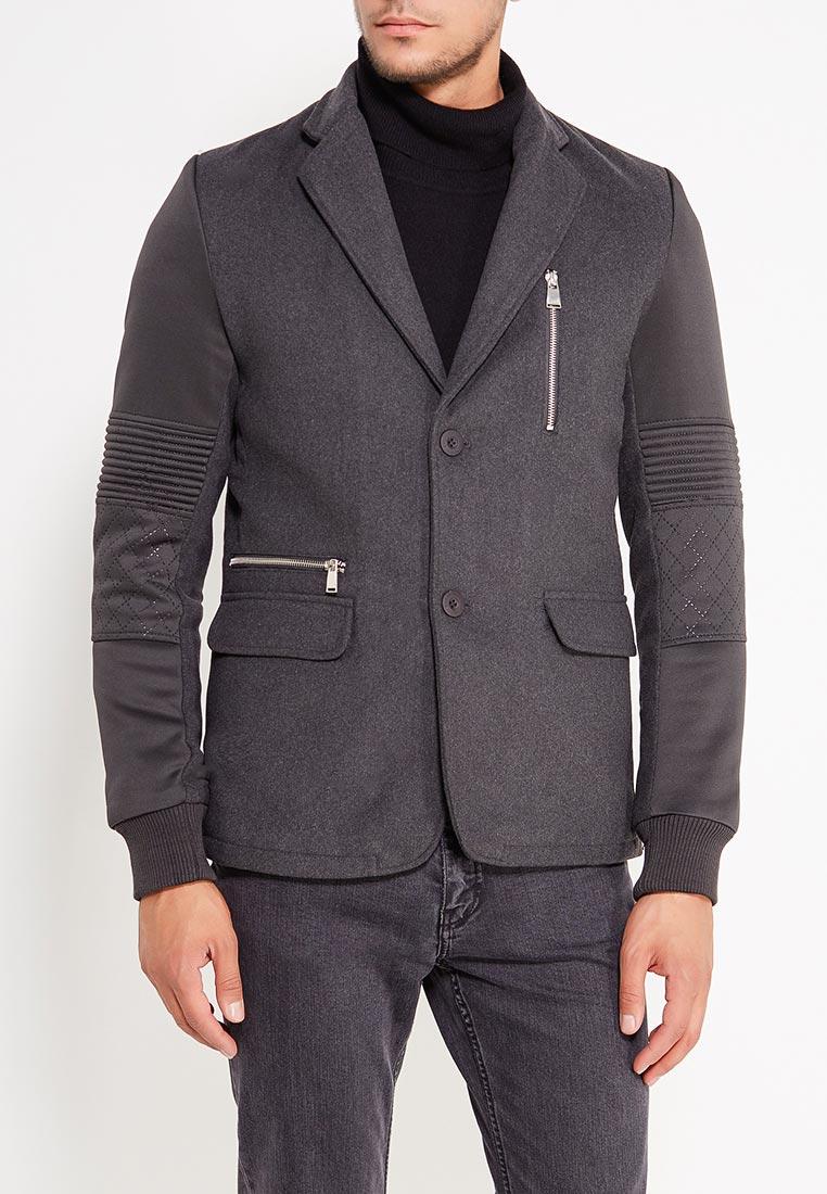 Мужские пальто Roosevelt RS26FW-M-JCT902: изображение 3