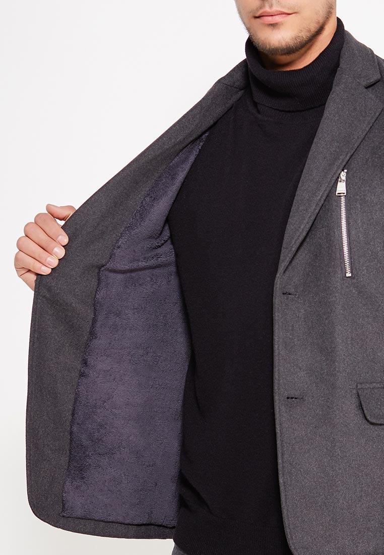 Мужские пальто Roosevelt RS26FW-M-JCT902: изображение 5