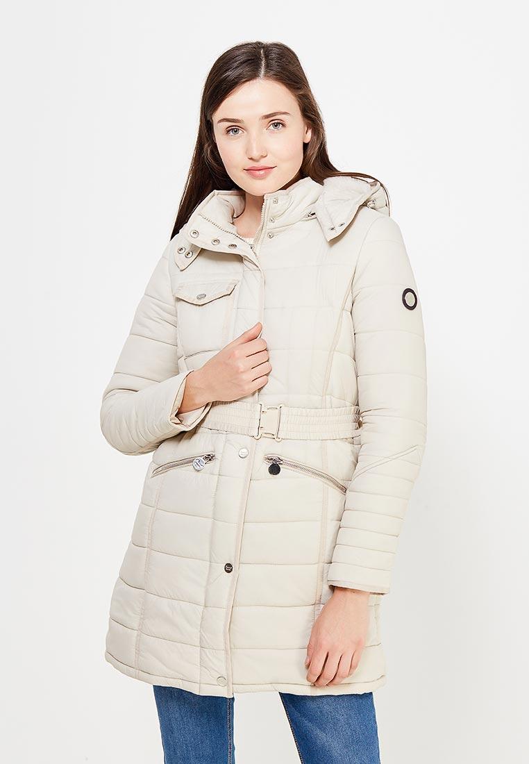 Куртка Roosevelt RS26FW-W-COT010