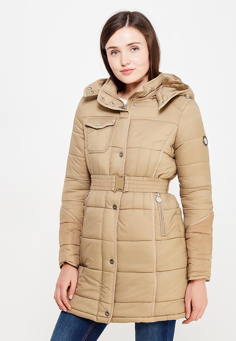 Куртка Roosevelt RS26FW-W-COT011