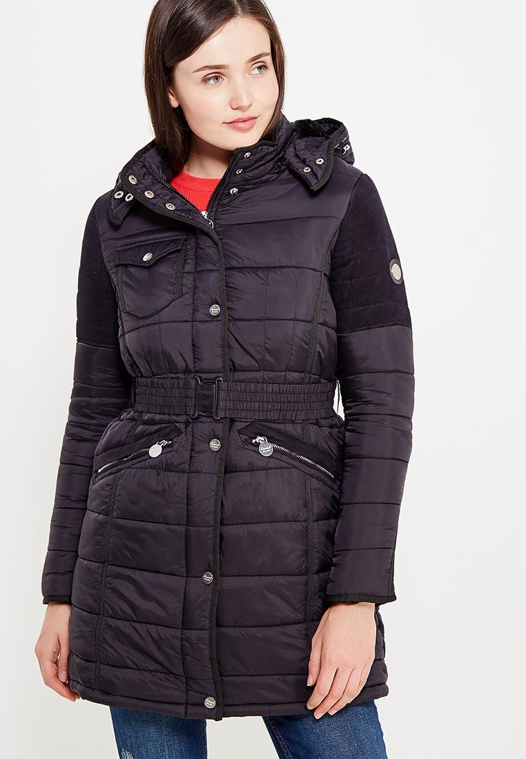 Куртка Roosevelt RS26FW-W-COT012