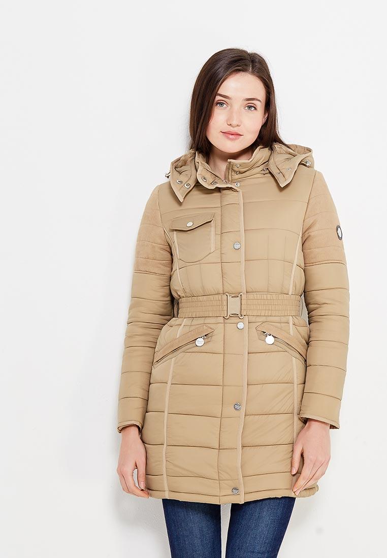 Утепленная куртка Roosevelt RS26FW-W-COT012