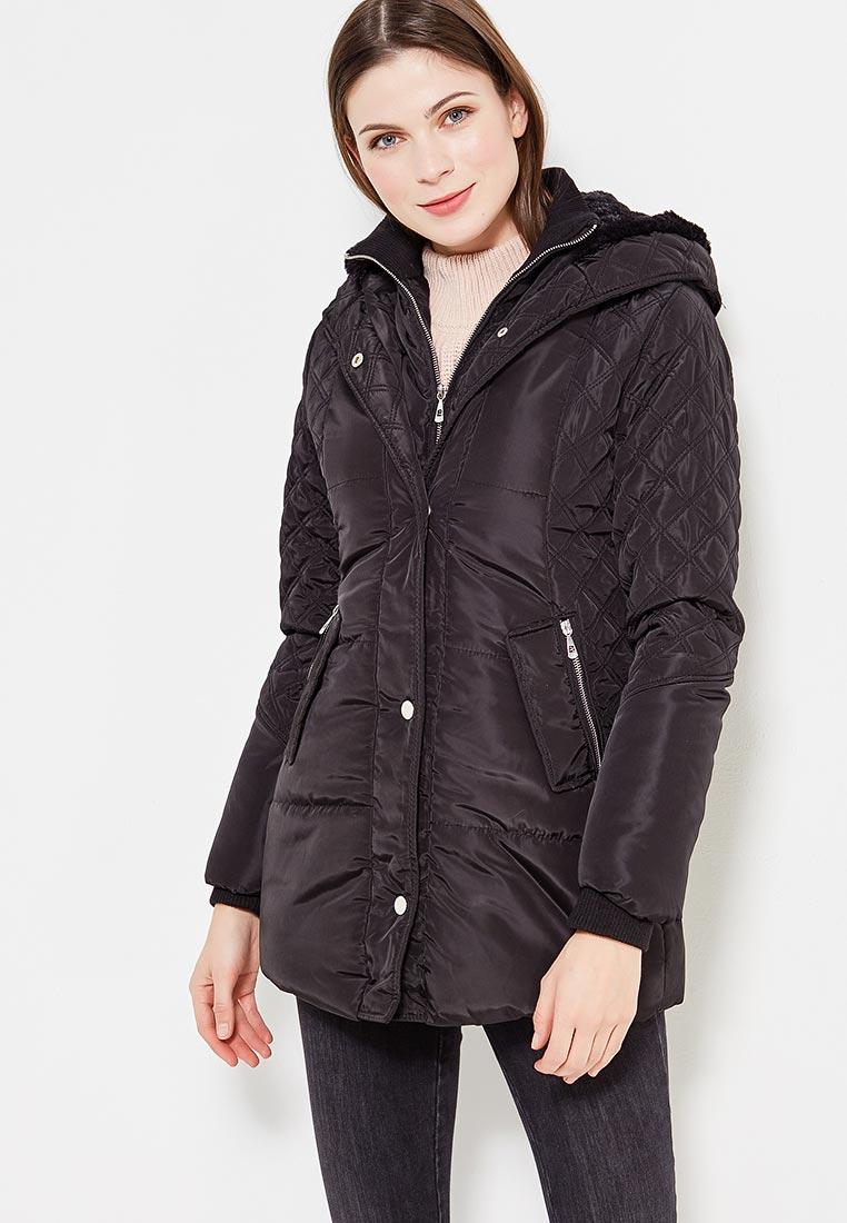 Куртка Roosevelt RS26FW-W-COT001