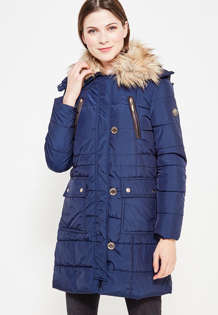 Куртка Roosevelt RS26FW-W-COT027