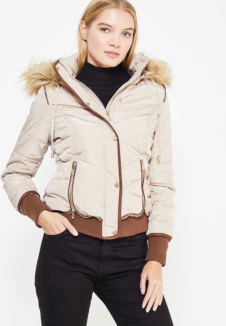 Куртка Roosevelt RS26FW-W-JCT530