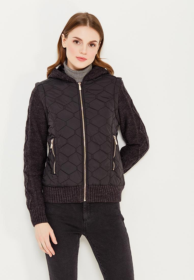 Куртка Roosevelt RS26FW-W-JCT551