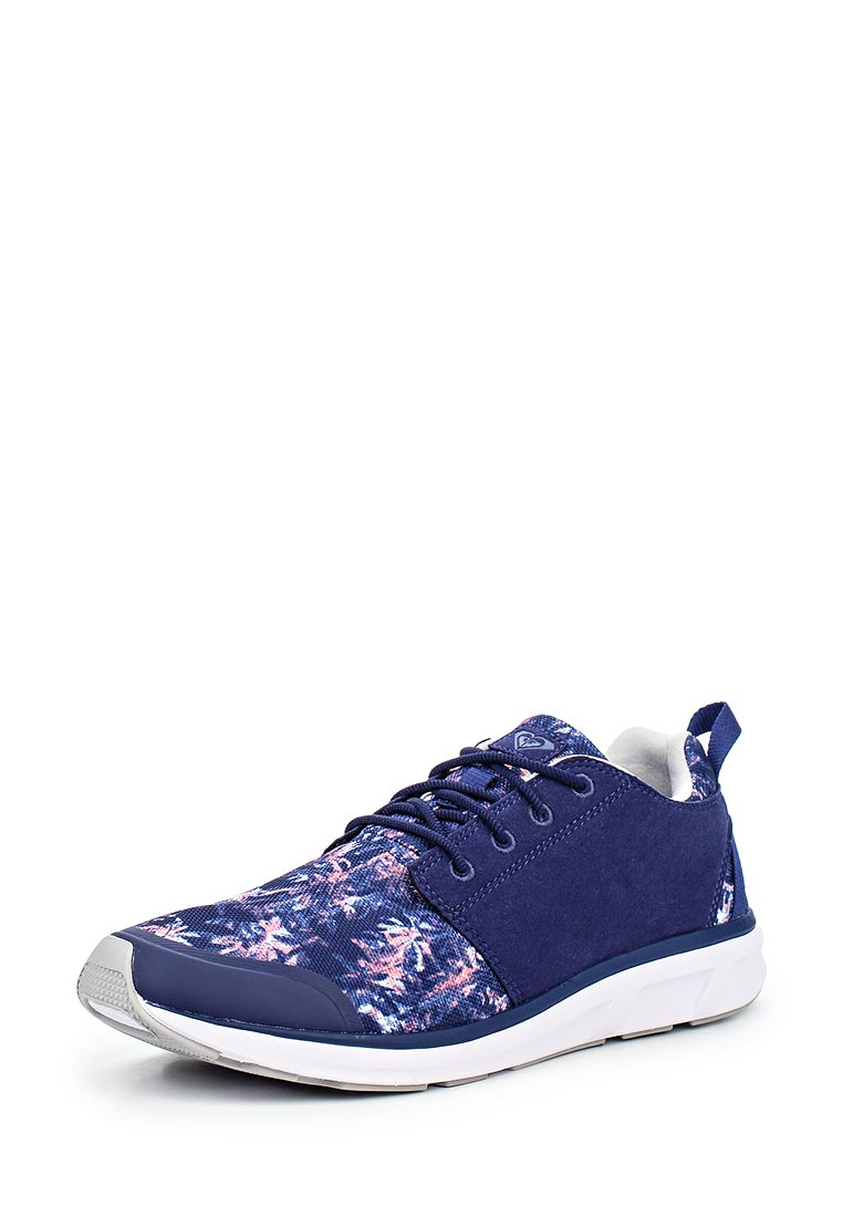 Женские кроссовки Roxy (Рокси) ARJS700116