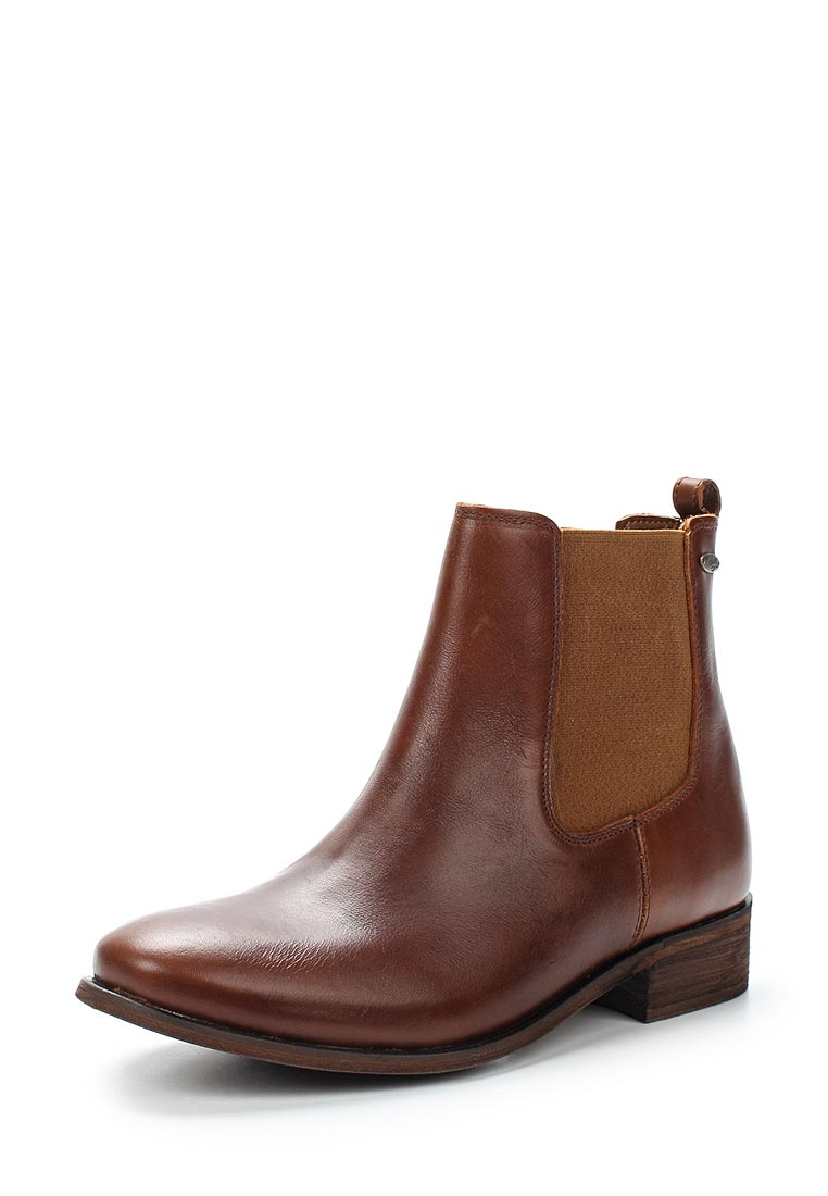 Женские ботинки Roxy (Рокси) ARJB700542