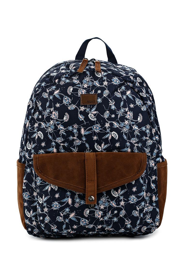 Спортивный рюкзак Roxy ERJBP03642