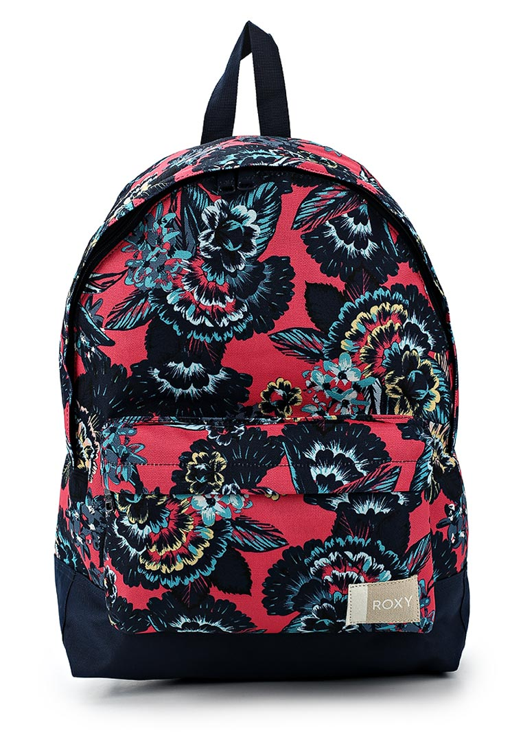 Спортивный рюкзак Roxy ERJBP03637