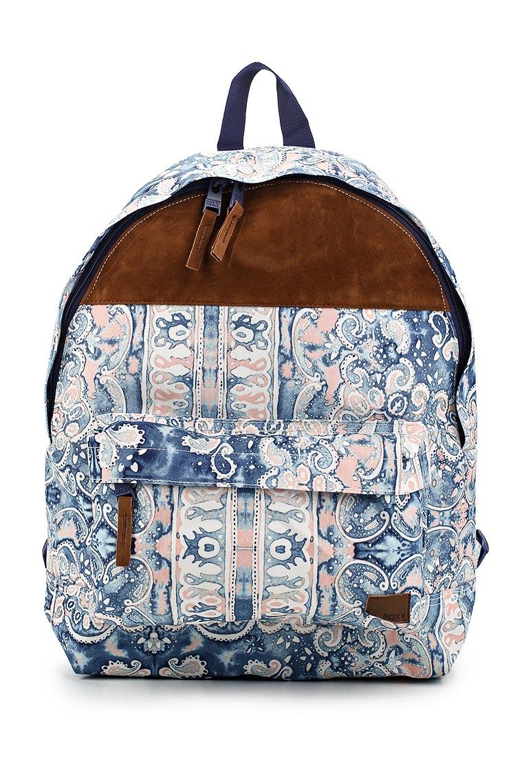 Спортивный рюкзак Roxy ERJBP03638