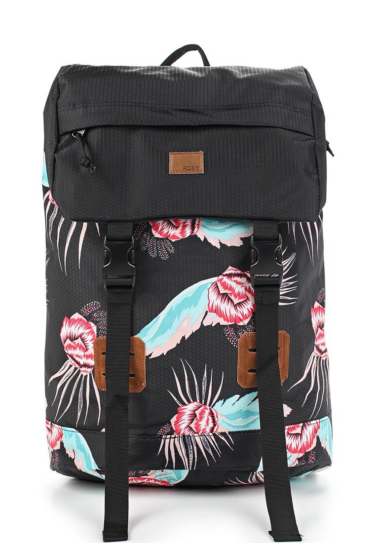 Городской рюкзак Roxy (Рокси) ERJBP03649
