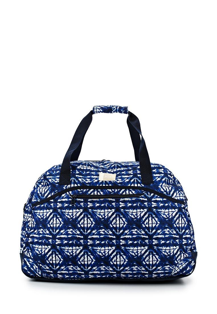 Спортивная сумка Roxy (Рокси) ERJBL03113