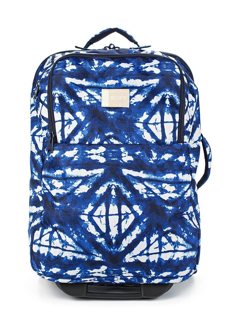 Дорожная сумка Roxy (Рокси) ERJBL03114