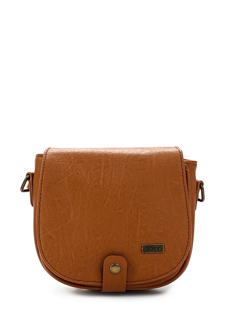 Спортивная сумка Roxy (Рокси) ERJBP03667