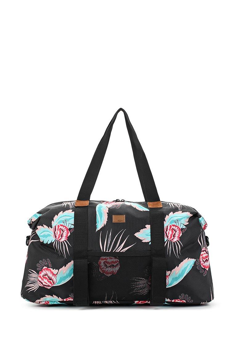 Спортивная сумка Roxy (Рокси) ERJBP03654
