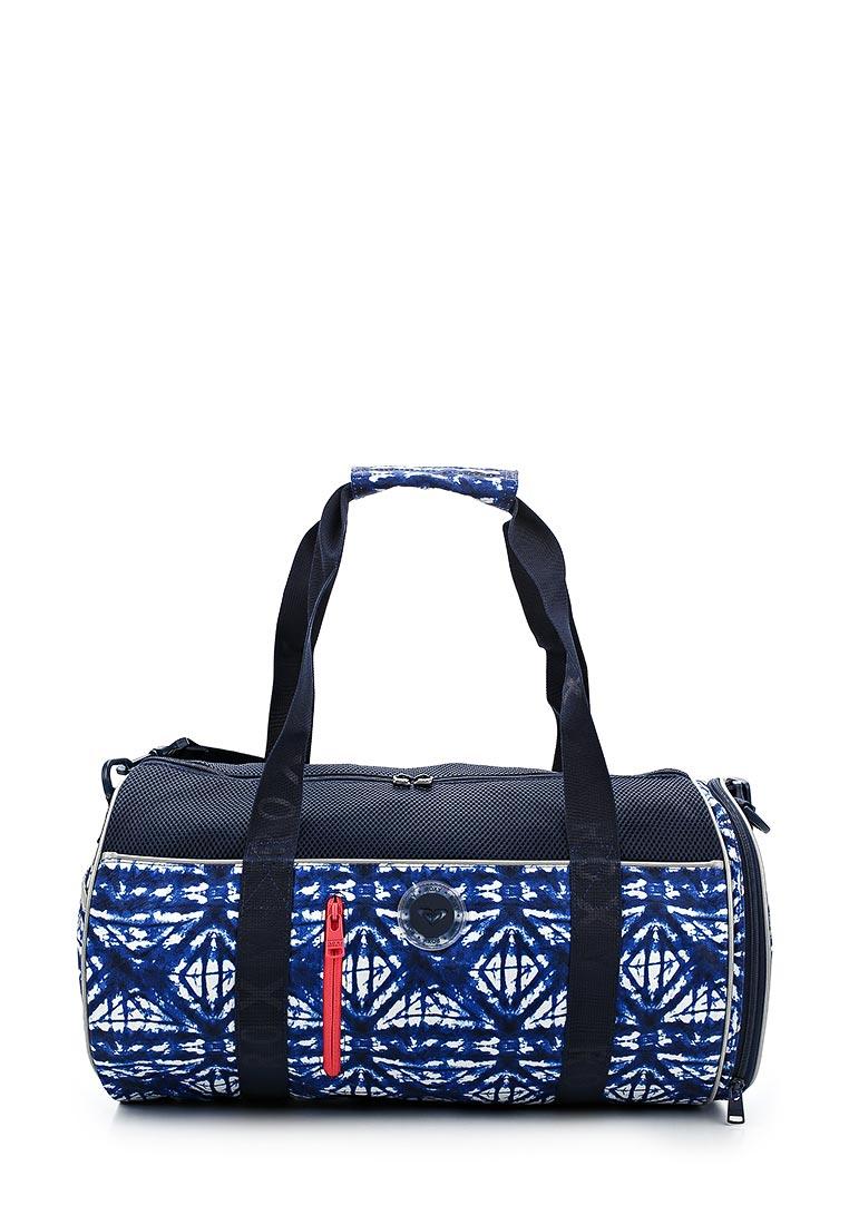 Спортивная сумка Roxy (Рокси) ERJBP03653