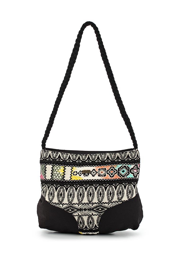 Спортивная сумка Roxy ERJBP03659