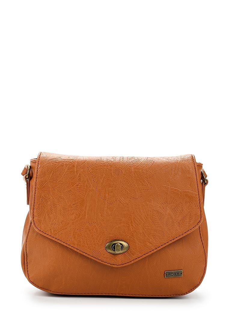 Спортивная сумка Roxy (Рокси) ERJBP03666