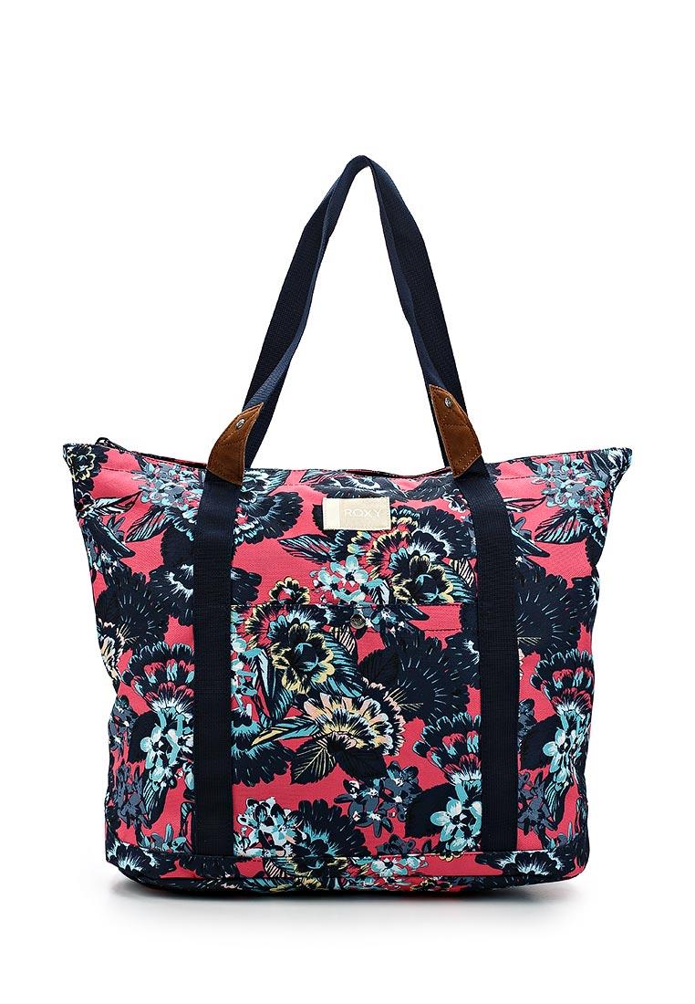 Спортивная сумка Roxy (Рокси) ERJBP03651