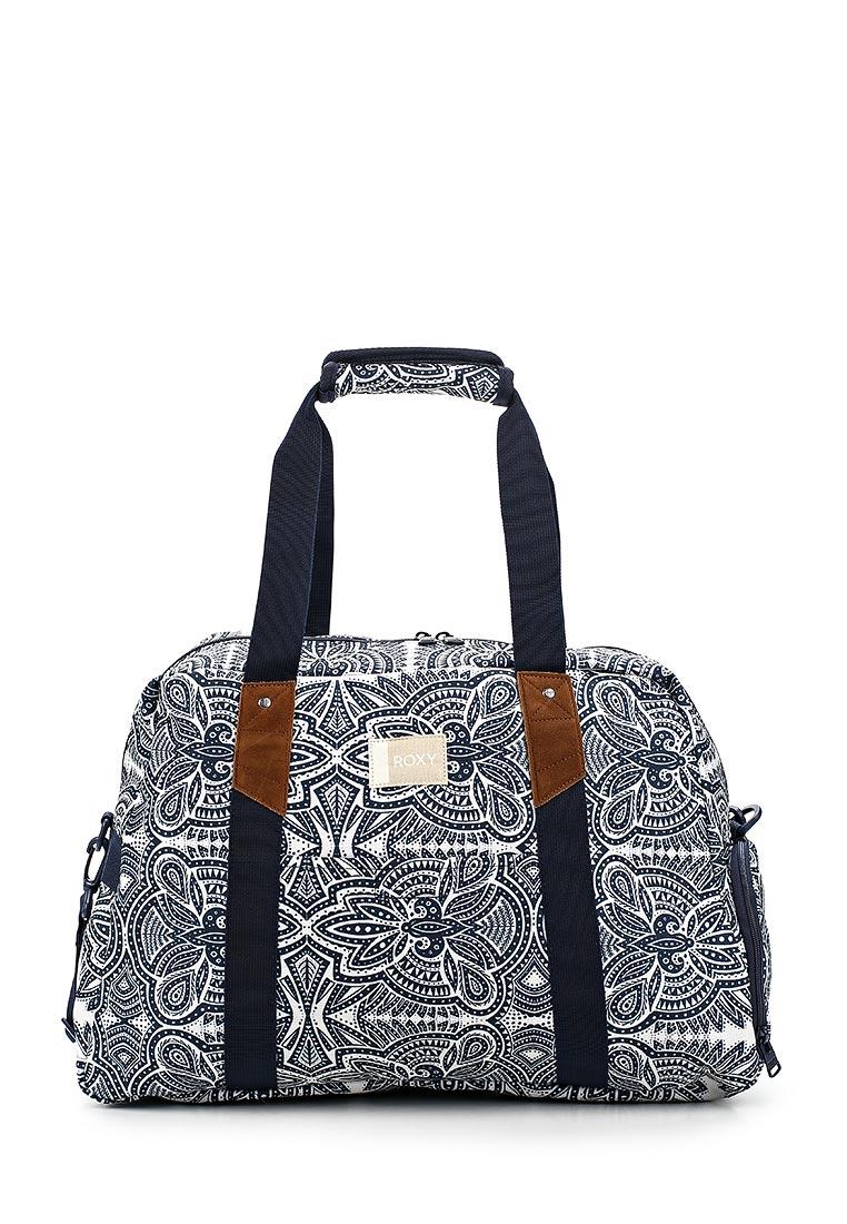 Спортивная сумка Roxy (Рокси) ERJBP03652