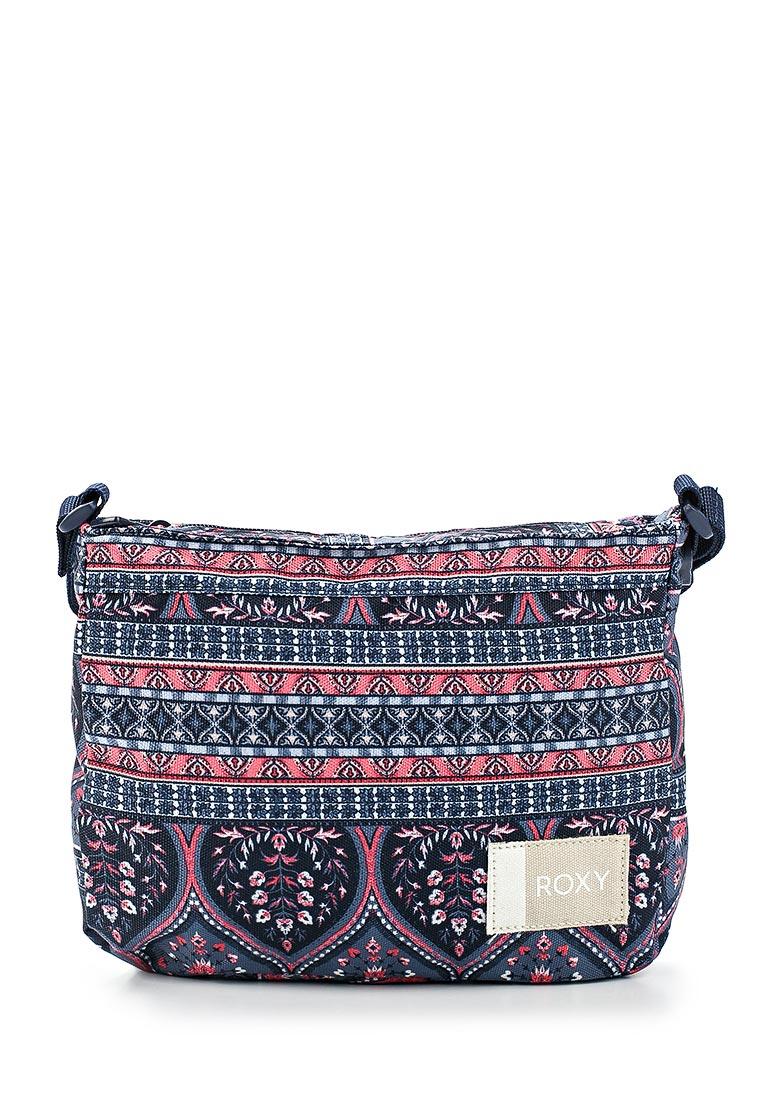Спортивная сумка Roxy ERJBP03650