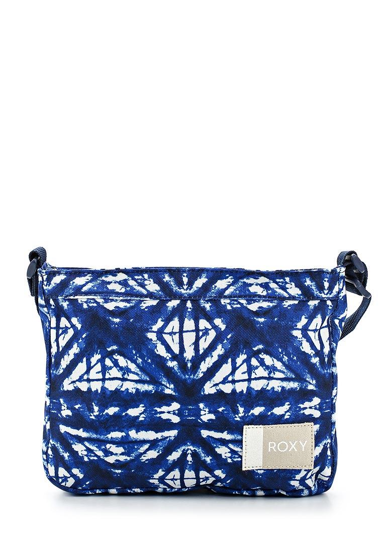 Спортивная сумка Roxy (Рокси) ERJBP03650