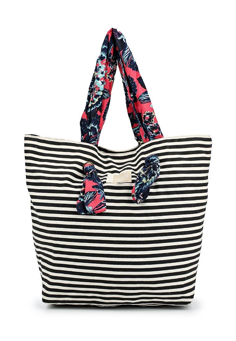 Спортивная сумка Roxy (Рокси) ERJBT03091