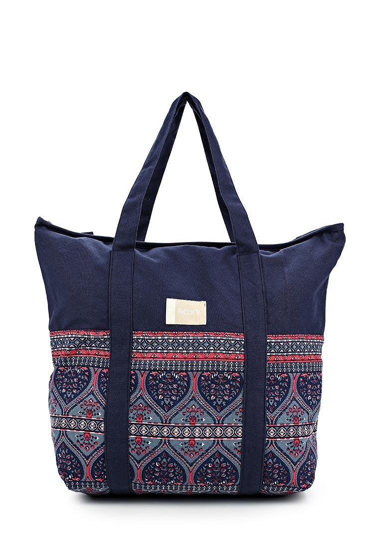 Спортивная сумка Roxy (Рокси) ERJBT03089
