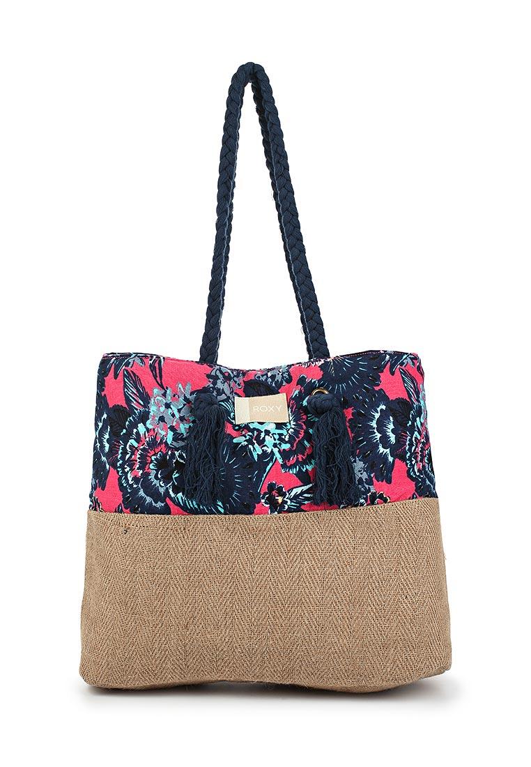 Спортивная сумка Roxy ERJBT03099