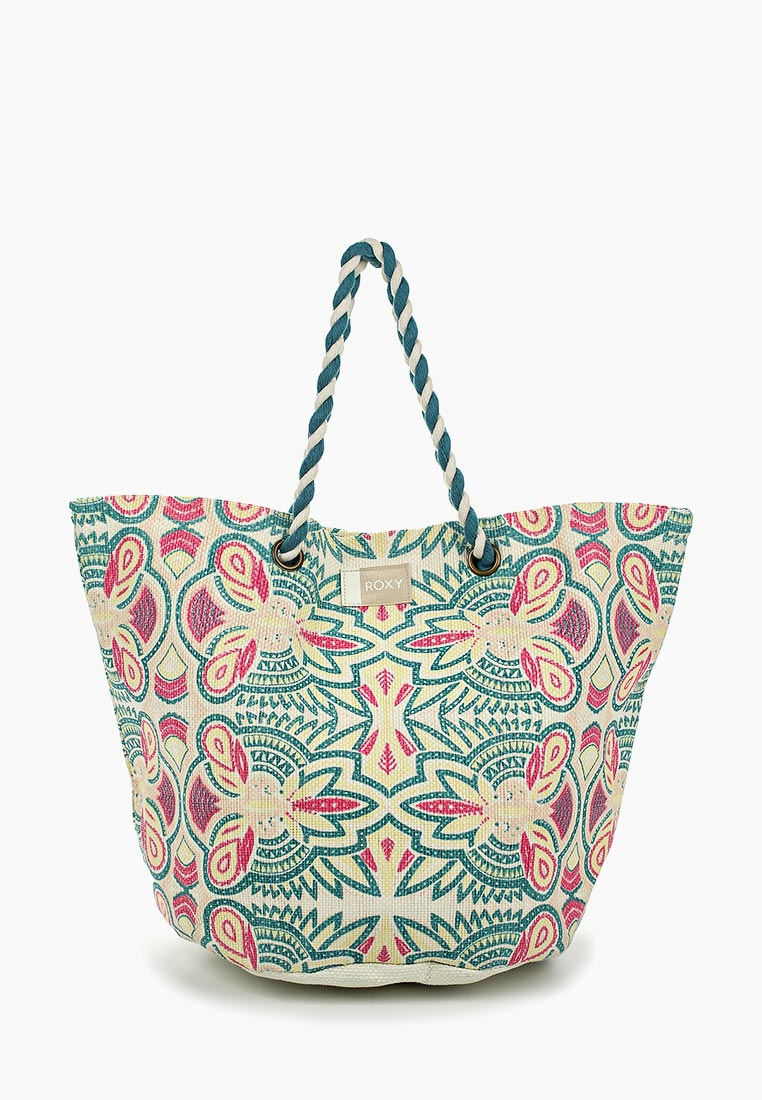 Спортивная сумка Roxy ERJBT03084