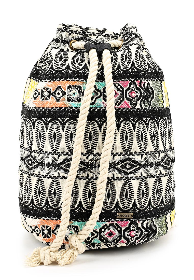 Спортивная сумка Roxy ERJBT03092