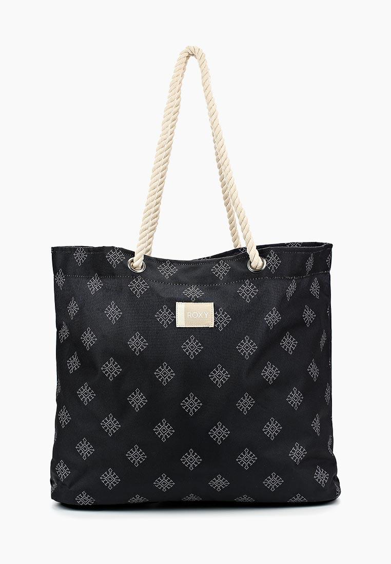 Спортивная сумка Roxy (Рокси) ERJBT03086