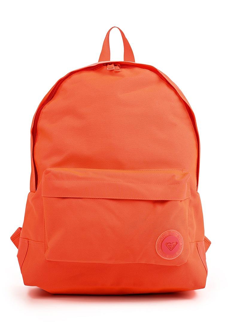 Городской рюкзак Roxy (Рокси) ERJBP03262