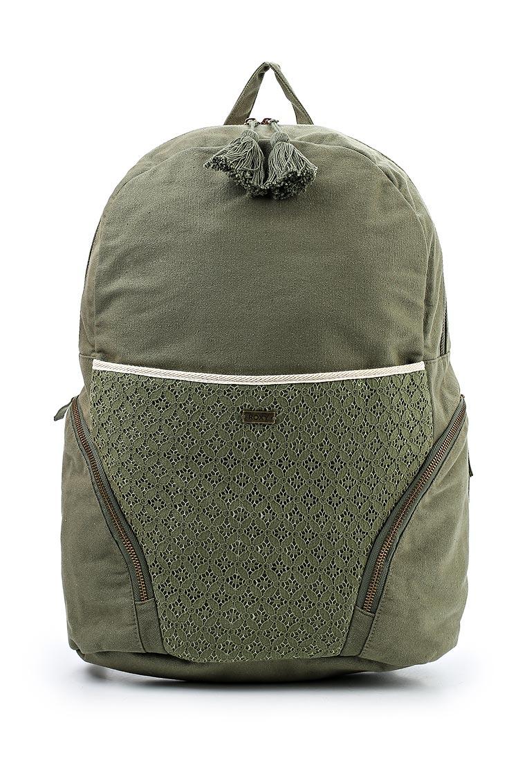 Спортивный рюкзак Roxy (Рокси) ERJBP03554