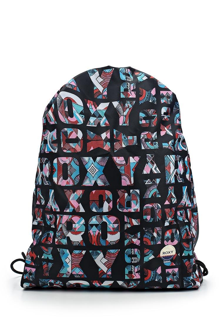 Спортивная сумка Roxy (Рокси) ERJBP03560